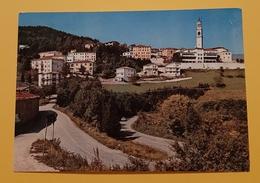 Cartolina Lusiana M. 752 - Scorcio Panoramico - 1974 - Vicenza