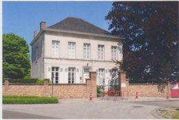 Wichelen - Deelgemeente Schellebelle - De Pastorij - Wichelen