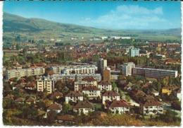 Kosovo - Kosovska Mitrovica - Serbia,Yugoslavia - Canceled Zvecan - Kosovo