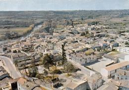 GUÎTRES - Vue D'ensemble - France