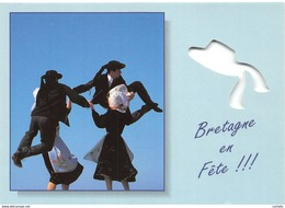 29-BRETAGNE-N°C-3319-D/0227 - Francia