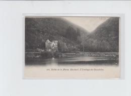 WAULSORT - L ERMITAGE - 1903 - Non Classés