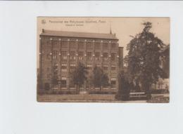 PUERS - PUURS - PENSIONNAT - 1921 - Puurs