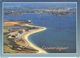56-LOCMARIAQUER-N°C-3335-A/0267 - Locmariaquer