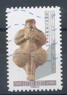 1700 (o) Le Nu Dans L'art - France