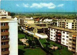 CPA AK Leopoldshafen GERMANY (933289) - Other