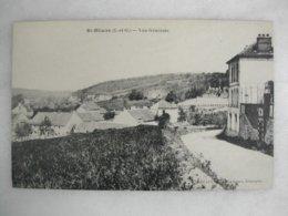 SAINT HILAIRE - Vue Générale - France