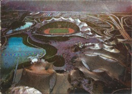 Stadion,Stadium,Stade,stade De Football,football Stadium. Muhich - Stadiums