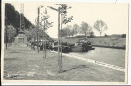 Petit-Lanaye - La Douane - Visé