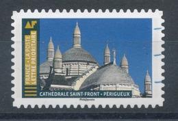 1682 (o) Cathédrale Saint-Front à Périgueux - France