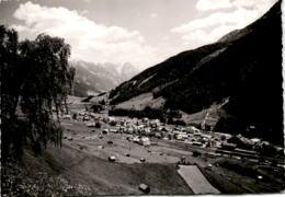 St. Anton Am Arlberg * 11. 8. 1967 - St. Anton Am Arlberg