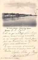 ¤¤   -   CUBA  -  HABANA  -  LA HAVANE  -  Rio Yumuri, Matanzas  -  Oblitérations En 1902  -  ¤¤ - Cuba