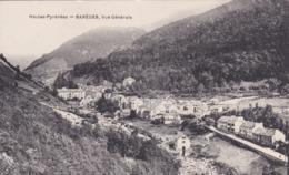 [65] Hautes Pyrénées > Baréges  Vue Generale - Other Municipalities