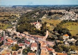 LATRESNE - Vue Générale Aérienne - La Chapelle Saint-Joseph Du Rocher - France
