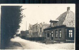 Opperdoes - Fotokaart - 1920 - Amsterdam P - Sonstige
