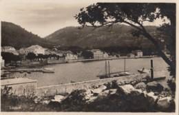 Dubrovnik Lopud Naklada Niko Zec 1931 - Croatia