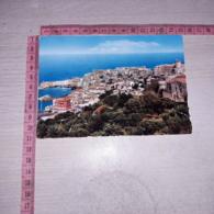 C-78485 GAETA S. ERASMO PANORAMA - Italy