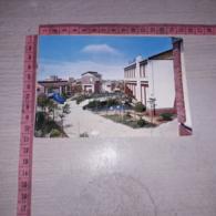 C-78487 TOR VAIANICA HOTEL PARK PANORAMA - Italy