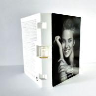 échantillons Parfum Tubes ARMANI MANIA De GIORGIO ARMANI EDP 1.5 Ml - Campioncini Di Profumo (testers)
