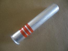 Cartouche Pour Lance Fusée à 3 Illuminations Rouge ( Grand Mle ) - Equipment