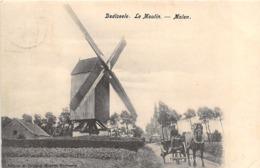 BB001 Dadizeele Molen 1906 - Moorslede