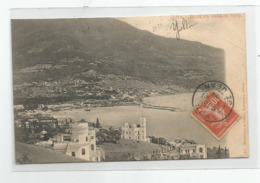 Cpa Ukraine Russie Yalta - Ukraine