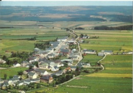 Bigonville (Bungeref) - Vue Aérienne - Postcards