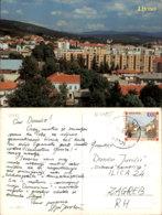 LIVNO,BOSNIA POSTCARD - Bosnia And Herzegovina