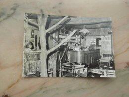 "BOUTONVILLE / BAILEUX: Dancing - Friture - Restaurant ""Le Val"" - Belgio"