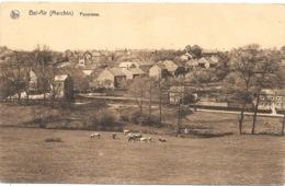 Marchin NA5: Bel-Air. Panorama 1943 - Marchin