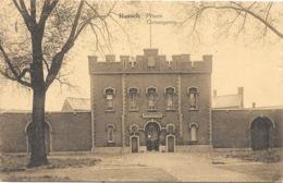 Hasselt NA25: Prison - Hasselt