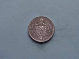 1934 FR - 20 Francs ( Morin 307 - For Grade / Please See Photo ) ! - 11. 20 Francs & 4 Belgas