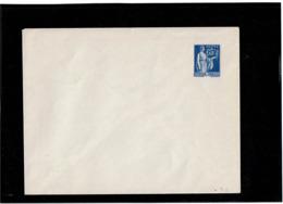 LCTN58/5 - ENV PAIX 65c NEUVE - Postal Stamped Stationery