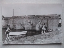 P143 AK Katwijk Aan Zee - Uitwatering - Katwijk (aan Zee)