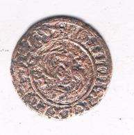 SOLIDUS 1623 POLEN /8720/ - Pologne