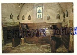 Italie. Toscane. Assise. Assisi. St-Damien. Petit Choeur De Ste-Claire - Arezzo