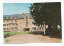 61 Orne Briouze Institution Notre Dame - Briouze