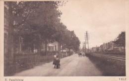 2603435Velp, N. Parallelweg.-1929. (zie Achterkant) - Velp / Rozendaal