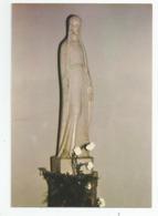59 Nord Ferrière La Grande Marie Mère Misericorde Dominicaines - Autres Communes