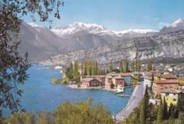 AL25 Torbole, Lago Di Garda - Other Cities