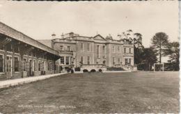 Postcard - Malvern Hall School, Solihull - Card No..1740 Posted 21st Aug 1964 Very Good - Postcards