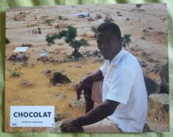 11 Photos Du Film Chocolat (1988) - Claire Denis - Albums & Collections