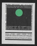 FRANCE 1968 - GREVE - PARIS ESPLANADE DES INVALIDES - Sciopero