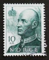 NORVEGIA 1993 - Norwegen