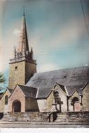 LIGNOL - L'Eglise - Autres Communes
