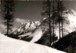 St. Anton Am Arlberg * 1. 4. 1957 - St. Anton Am Arlberg