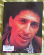 7 Photos Du Film J'aurais Jamais Dû Croiser Son Regard (1989) - Albums & Collections