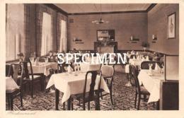 Hotel Niederländischer Hof - Schwerin I. Meckl. - Schwerin