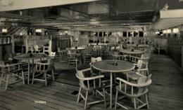 TAVERN SHAW SAVILL LINE Orion, Orient Line. CARGO SHIP - Paquebote
