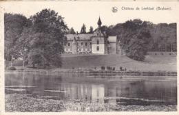 Château De Leefdael, Brabant (pk64578) - Bertem